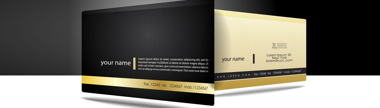 Business-cards-shutterstock_103212014