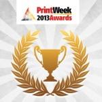 PrintWeek.Awards.2013.Winners1