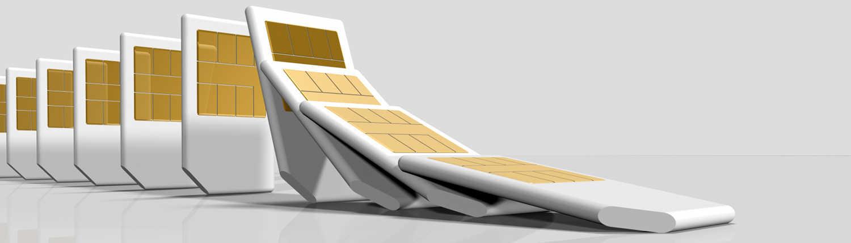 Telecom-Simcard-iStock_000003862084Medium