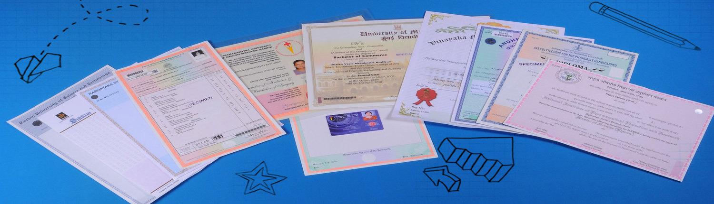 university-certificates--mark-sheets--non-tearable--card-format-main