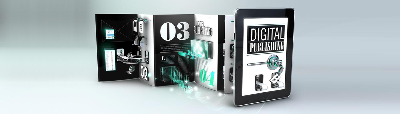 End-to-End-Digital-Publishing-Services-digital