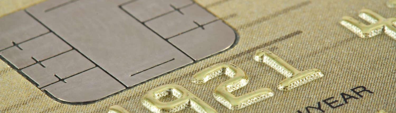 Smart-cards-10543078_ml
