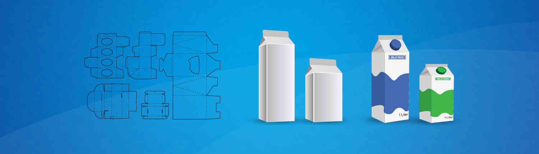 packaging-labels1