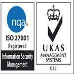 ISO27001RegUKAS-6cm-Col